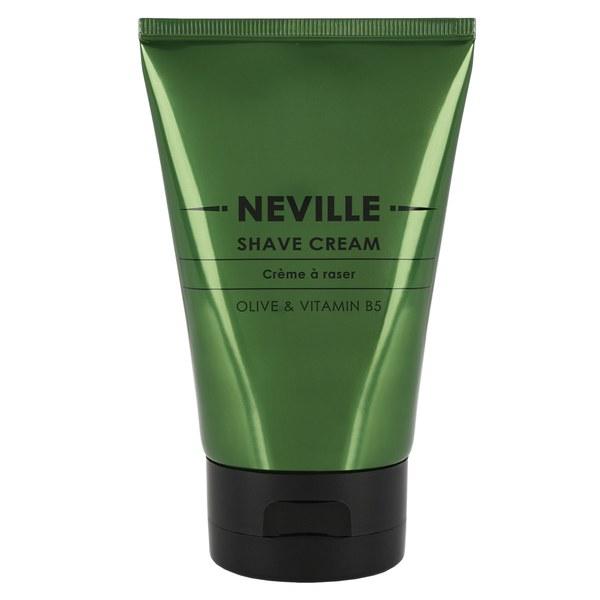 Neville Shaving Cream Tube (100 ml)