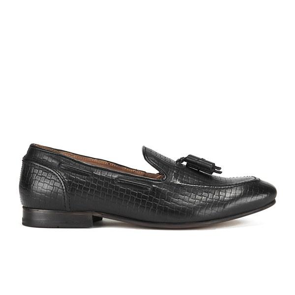 Hudson Chaussures Pierre 2 Hudson lhovHFRAX