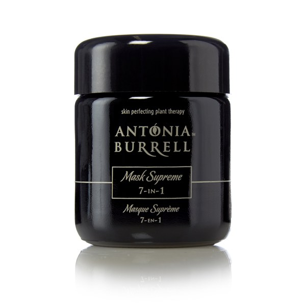 Antonia Burrell Mask Supreme 7-in-1 (50ml)