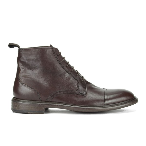 Paul Smith Leather Lace Ups toP8Ij1