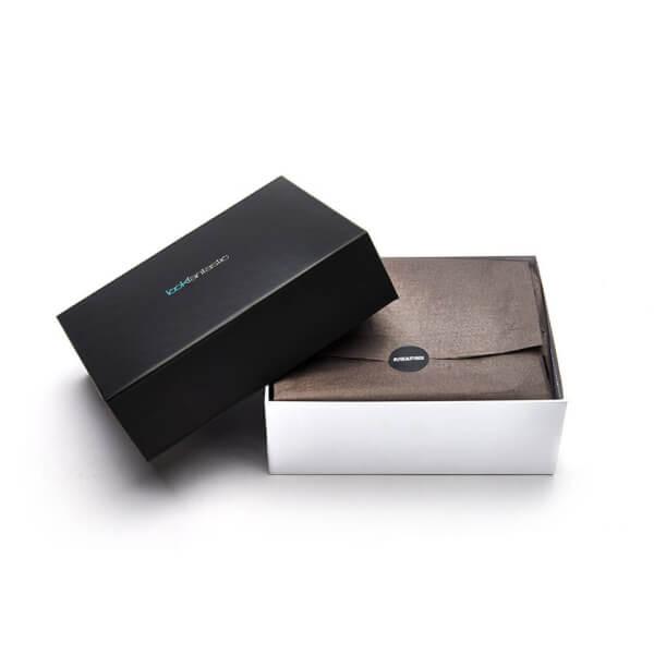 La Boite Beauty Box (de Lookfantastic)