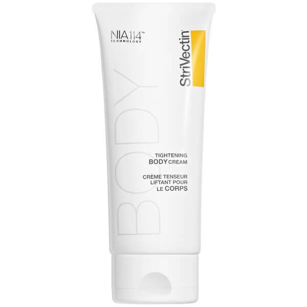 StriVectin Tightening Body Cream (200ml)