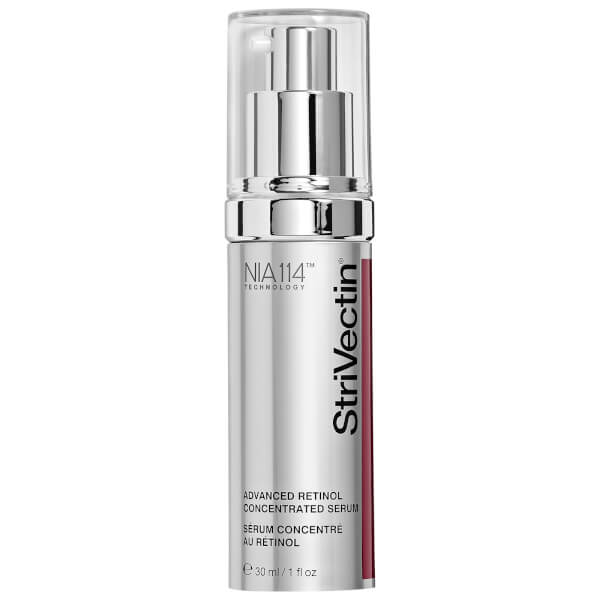 StriVectin AR™AR Advanced Concentrated Serum (30ml/1oz)