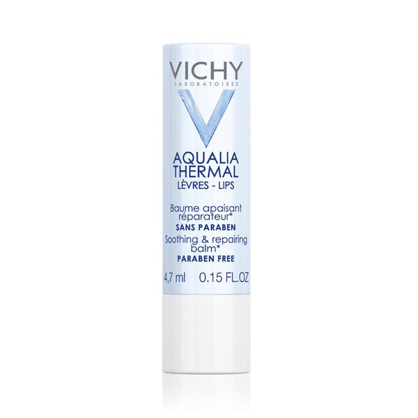 Vichy Aqualia Thermal Lip Balm 4.7ml