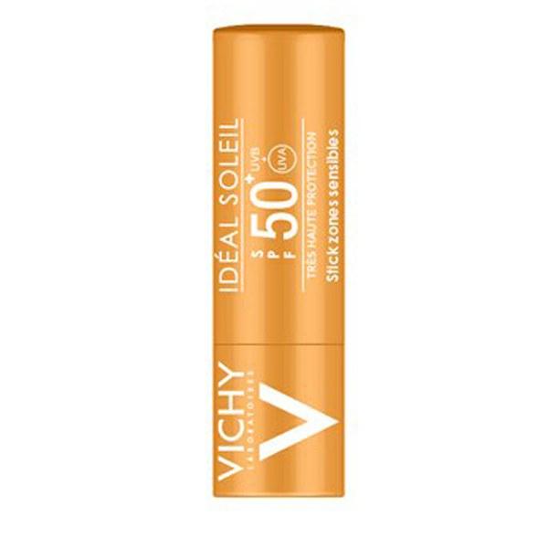 Vichy Ideal Soleil UVA Stick SPF 50+ 9 g