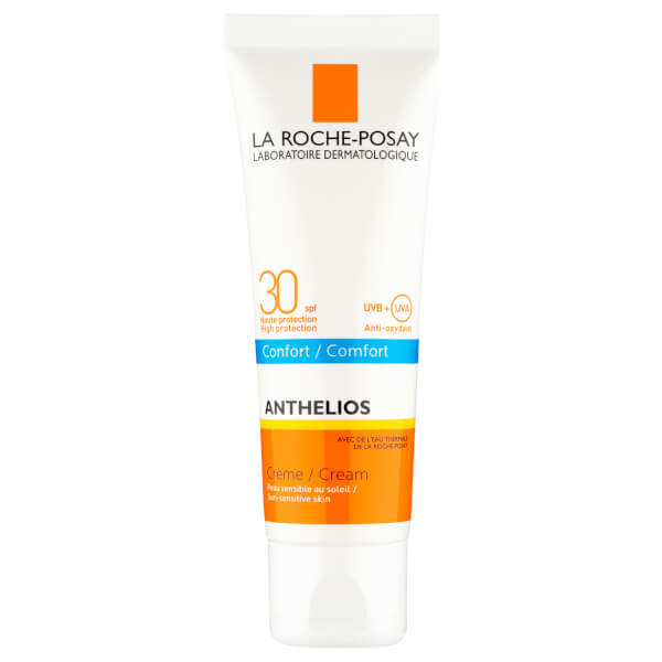 La Roche-Posay Anthelios Comfort Cream SPF30 50ml