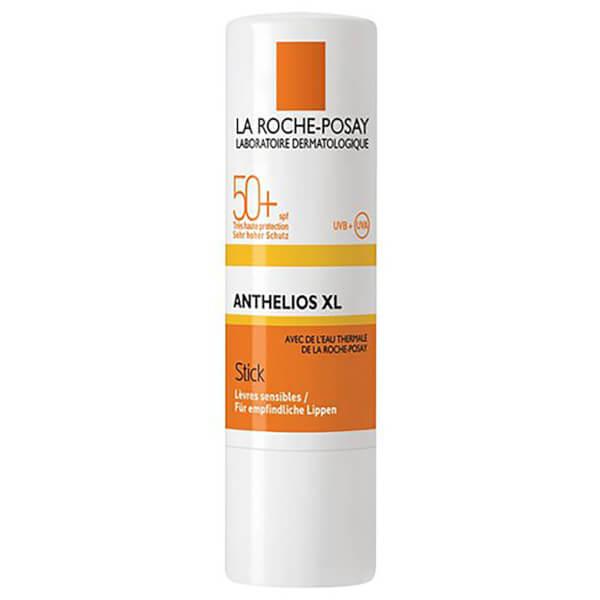 La Roche-Posay Anthelios Stick SPF 50+ 9 g