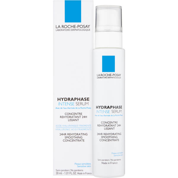la roche posay hydraphase intense serum 30ml reviews. Black Bedroom Furniture Sets. Home Design Ideas
