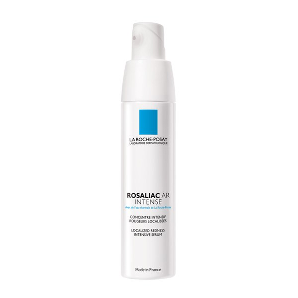 La Roche-Posay Rosaliac AR Intense Serum 40 ml