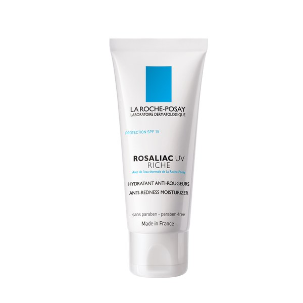 La Roche-Posay Rosaliac UV Rich 40ml