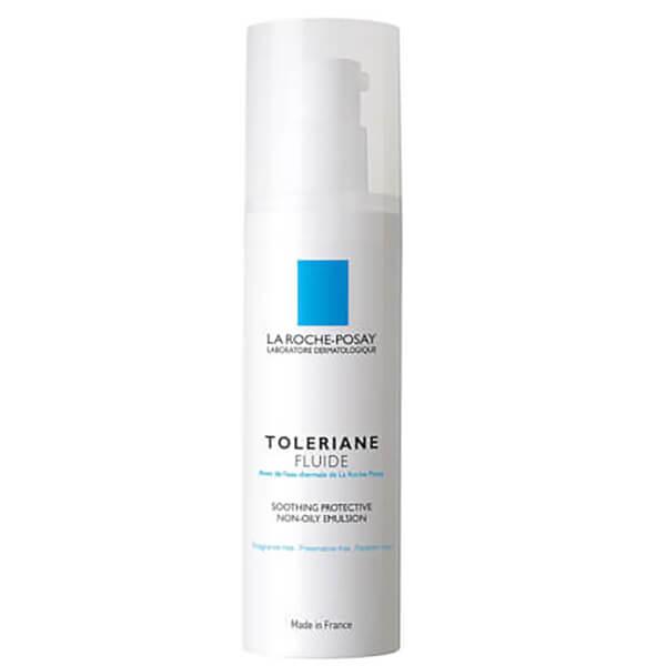 La Roche-Posay Toleriane fluide 40ml