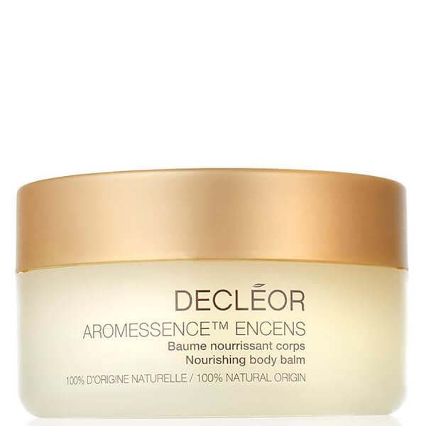 Decleor Aromessence Encens Nourishing Body Balm (125ml)