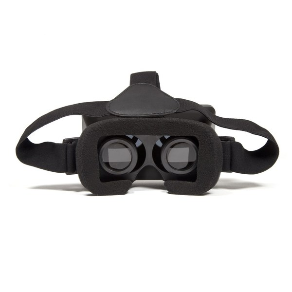 057af644df7 Virtual Reality Headset Gifts For Him