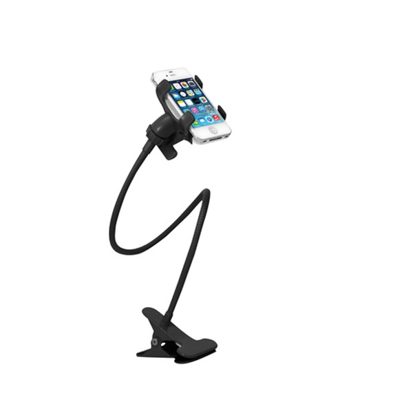 Support pour Smartphone - Lazy Bracket