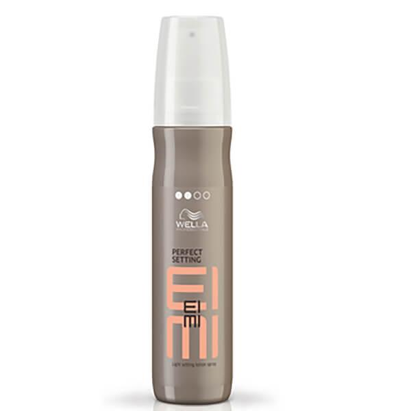 Wella Professional EIMI spray de finition (150ml)