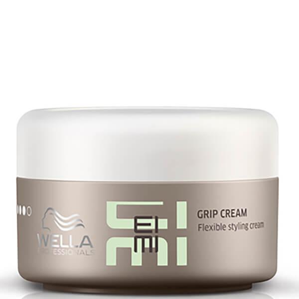 Wella EIMI Grip Cream (2.5oz)