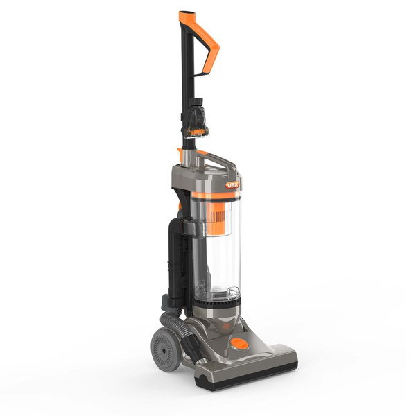 Vax Vrs1121 Powermax Pet Upright Vacuum Cleaner Homeware