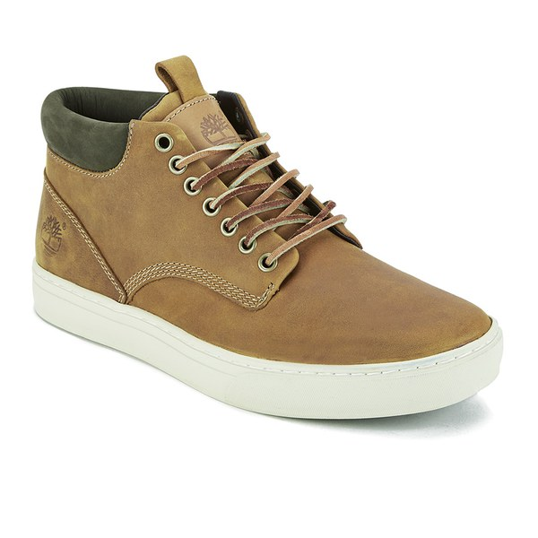 Timberland Earthkeepers 2.0 Chaussures Chukka Cupsole anq3Sr5g