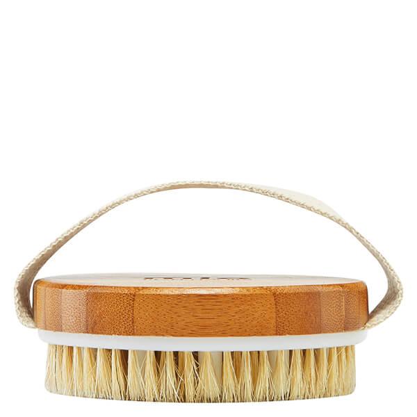Mio Skincare The Mio Body Brush