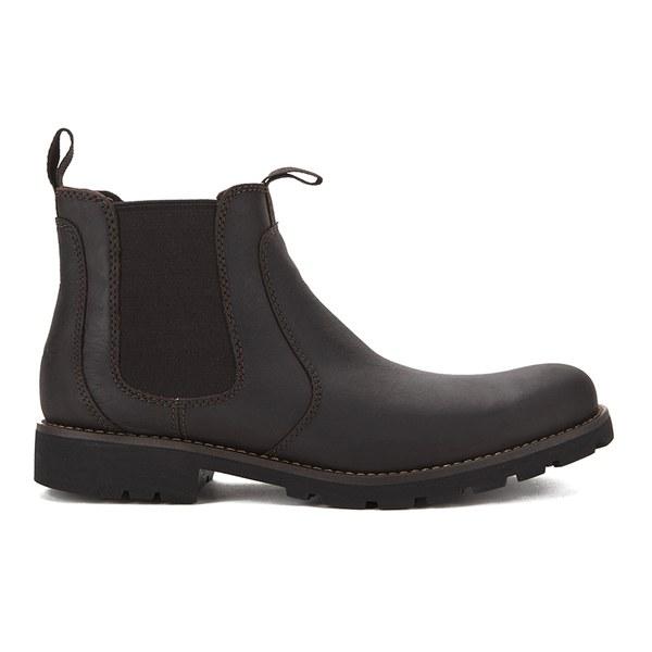 Rockport Men's Street Escape Chelsea Boots