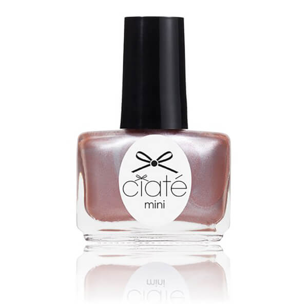 Ciaté London Deco Delight Vernis à ongles