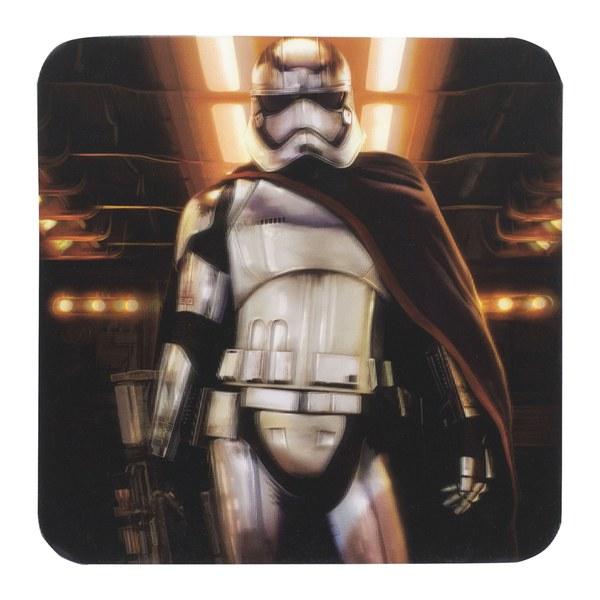 Dessous de Verre 3D Star Wars, épisode VII : Le Réveil de la Force