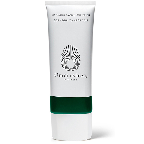 Omorovicza Refining Facial Polisher (3.4oz)