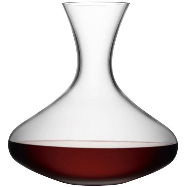 LSA Wine Carafe - 2.4L