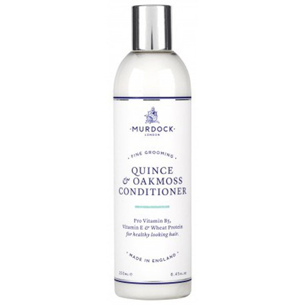 Murdock London Quince and Oakmoss Conditioner (250ml)