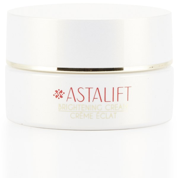 Astalift Brightening Cream (30g)