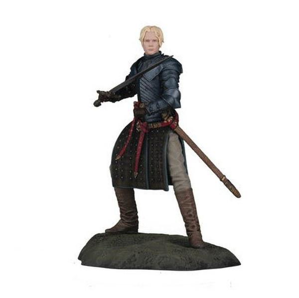 Statuette Dark Horse Brienne de Torth - Game of Thrones