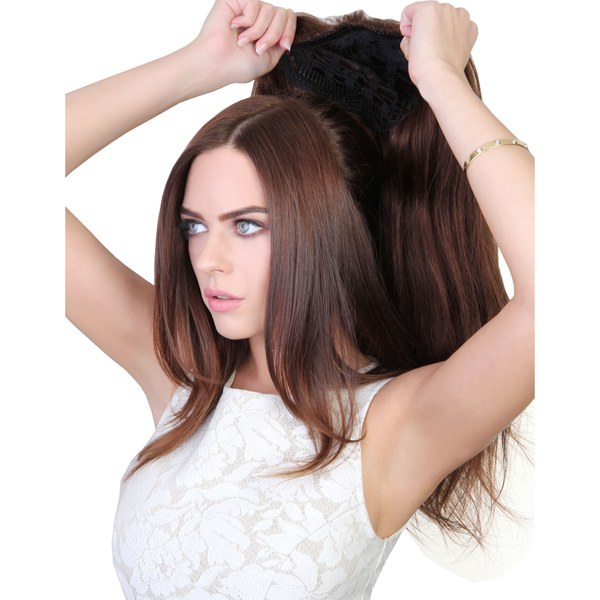 Beauty works double volume remy hair extensions 1822 bohemian beauty works double volume remy hair extensions 1822 bohemian image 4 pmusecretfo Gallery