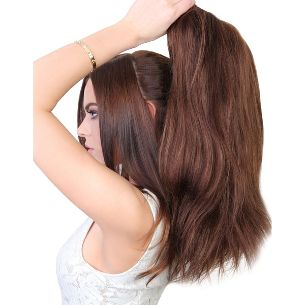 Beauty works double volume remy hair extensions 1822 bohemian beauty works double volume remy hair extensions 1822 bohemian image 3 pmusecretfo Gallery