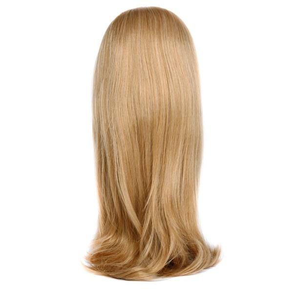 Beauty Works Double Volume Remy Hair Extensions California Blonde