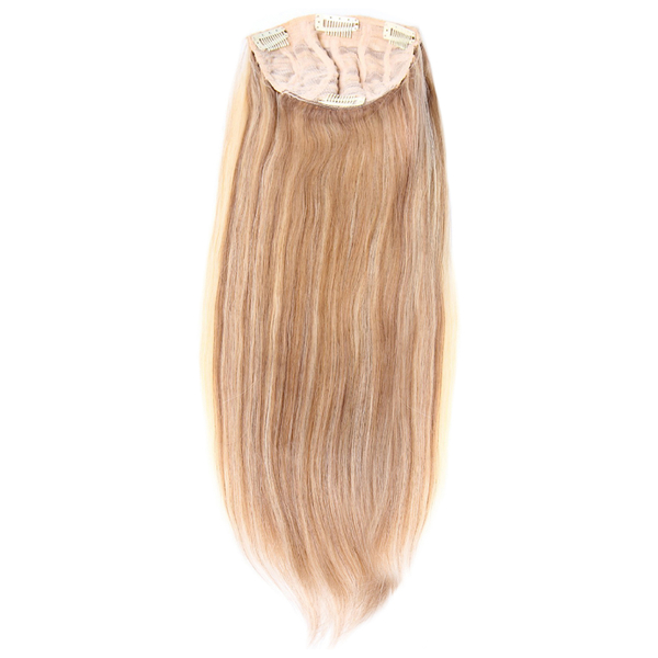 Beauty Works Volume Boost Hair Extensions 61316 California Blonde