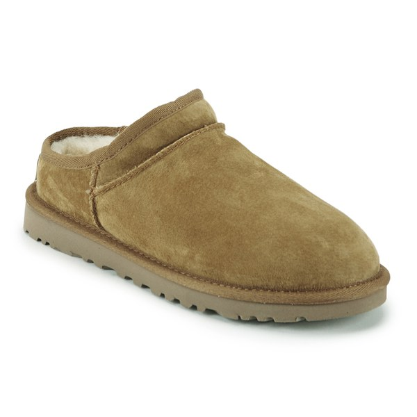 womens ugg boots sale uk