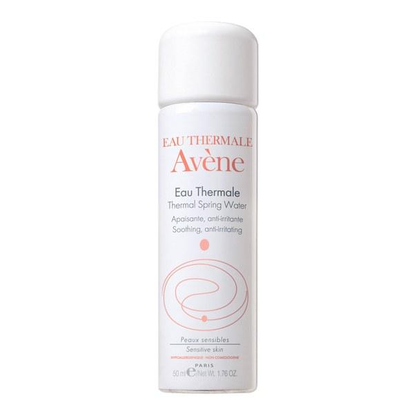 Avène Thermalwasser (50ml)
