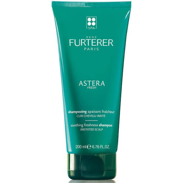 René Furterer Astera Fresh Soothing Freshness Shampoo 6.7 fl.oz