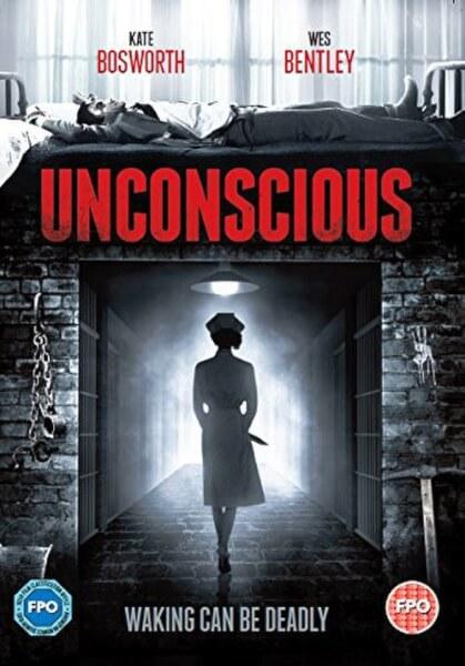 Unconscious
