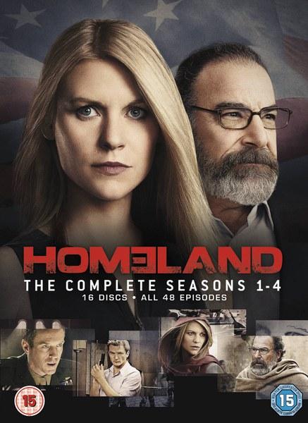 Homeland season 3 for sale / Sunken gardens theater