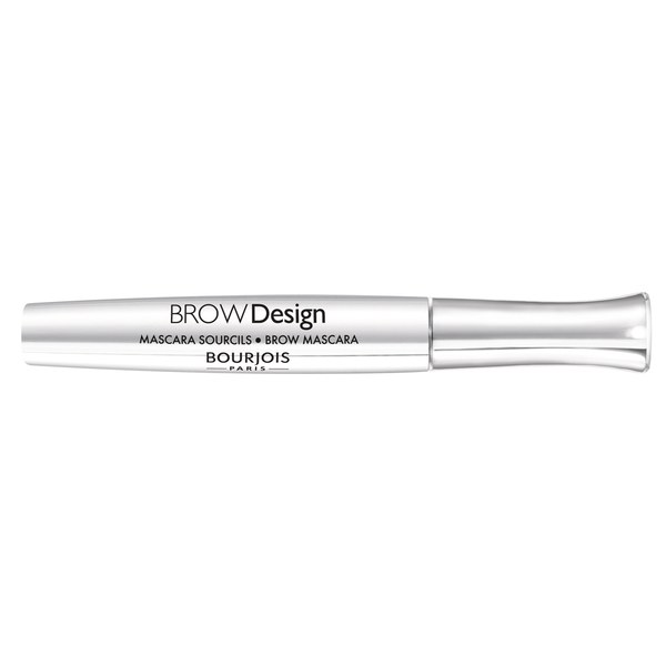 Bourjois Instant Brow (Various Shades)