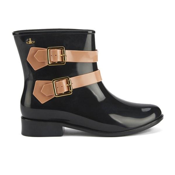 Women's Vivienne Boot