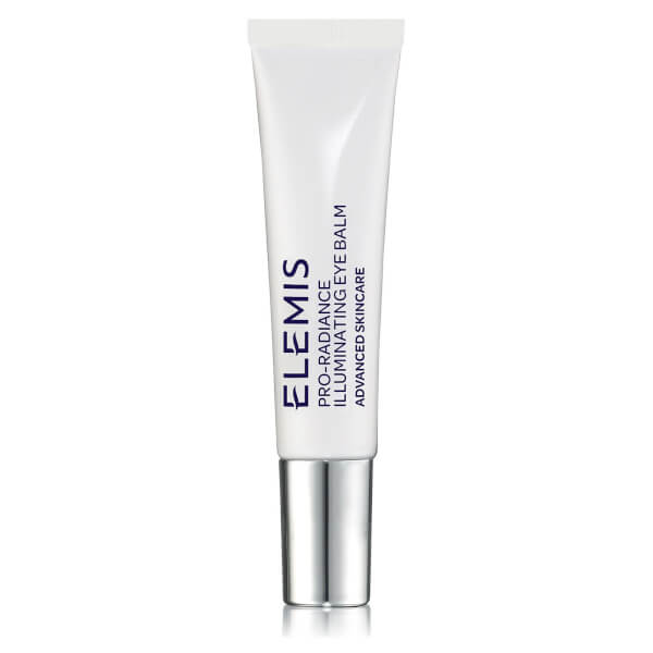 Elemis Pro-Radiance Illuminating Eye Balm 10ml