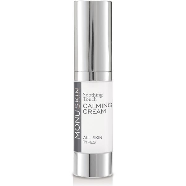MONU Calming Cream (15ml)