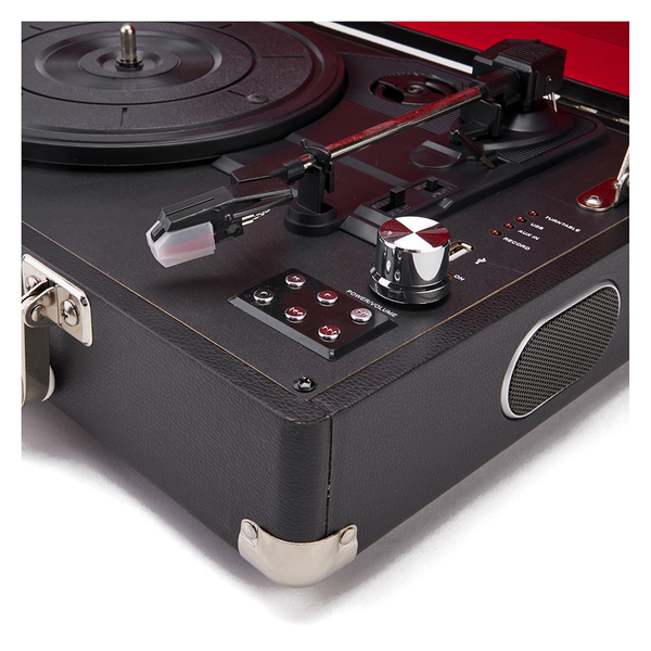 Audio Technica ATLP60BK Fully Automatic BeltDrive Stereo Turntable Black Ap B008872SIO as well 11128919 moreover 352218308860 besides 514021 Vintage Sony Mx 12 Six Channel Mixer Thoughts as well Juke Boxe. on turntable with built in pre black electronics audio