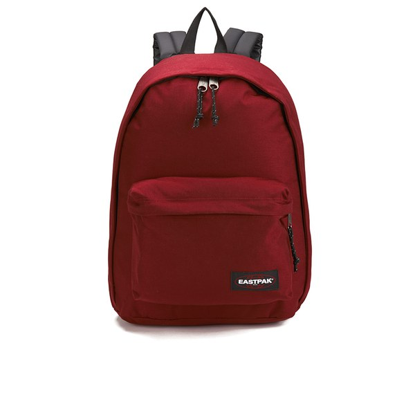 Eastpak Out of Office Backpack - Outside Dinner Clothing | TheHut.com