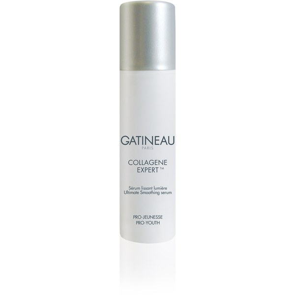 Gatineau Collagene Expert Ultimate Smoothing Serum (5ml)
