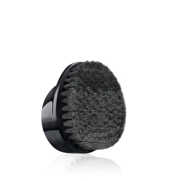 Clinique for Men Sonic Purifying réchange brosse nettoyante