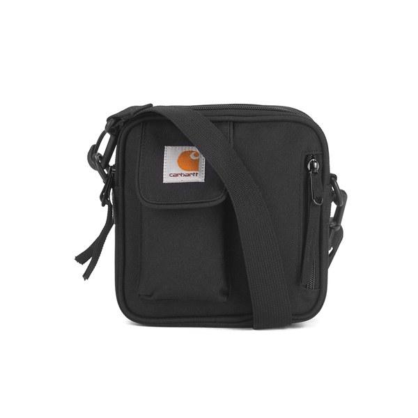 Carhartt Essentials Bag - Black  Image 1