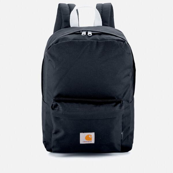 Carhartt Men s Watch Backpack - Dark Navy  Image 1